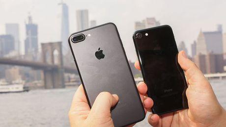 Apple ra mat 2 phien ban iPhone 5,5 inch vao nam sau - Anh 1