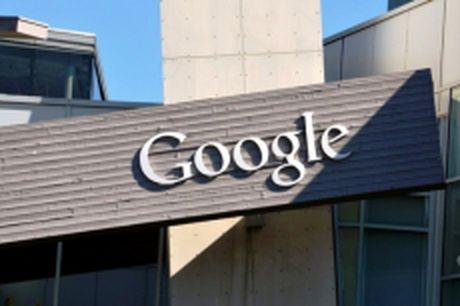 Google se som cam cac website tin tuc gia mao - Anh 1
