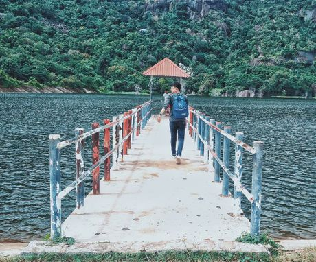 Mien Tay Nam Bo thu nho o An Giang - Anh 8