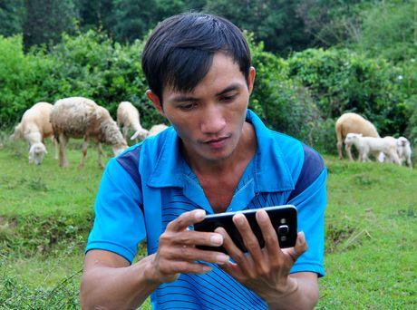 Chang 'khung' 8X mo trang trai nuoi cuu thu lai tram trieu - Anh 7