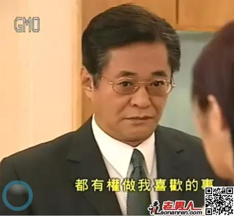 Tai tu 'Tieu ngao giang ho' qua doi trong lang le - Anh 2