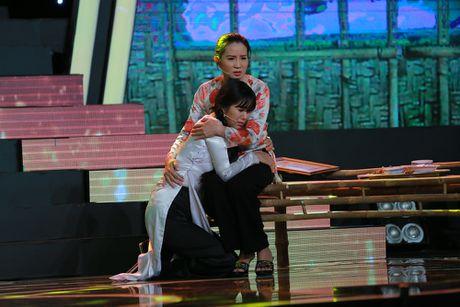 Bi Viet Huong che, Le Phuong co nguy co bi loai - Anh 1
