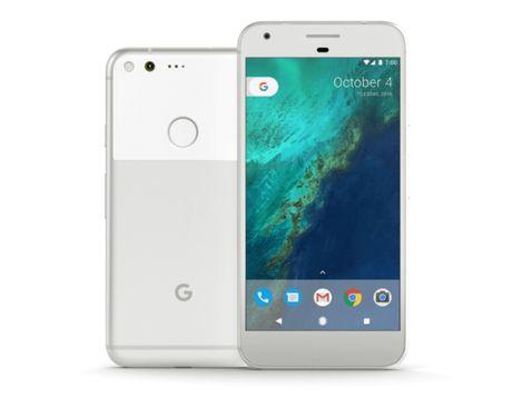 Ha guc smartphone 'xin' cua Google chi trong mot not nhac - Anh 1