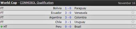 Sanchez lap cu dup, Chile nguoc dong ha Uruguay - Anh 2