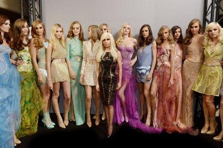 7 loi khuyen quan trong tu ba hoang de che Versace - Anh 6