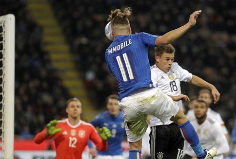 Toan canh man thu hung bat phan thang bai giua Italia va Duc - Anh 5