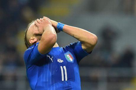 Toan canh man thu hung bat phan thang bai giua Italia va Duc - Anh 6