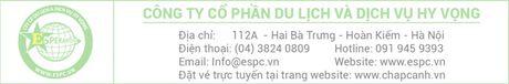 AFF Cup ky su: Hon Viet o Yangon - Anh 2