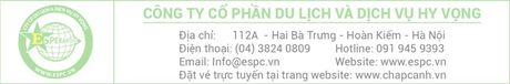 Quoc Vuong 'dat cua' cho Hoang Thinh thay the Tuan Anh - Anh 4