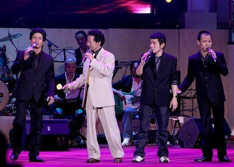 Thanh Thanh Hien tiet lo chong tre 'khong phai dang vua dau' - Anh 4