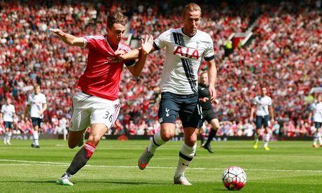 Chuyen nhuong 17/11: Dien bien moi nhat vu Harry Kane, Rooney, Terry - Anh 2