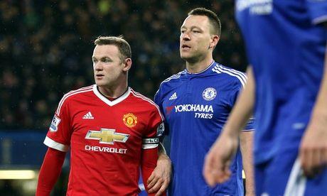 Chuyen nhuong 17/11: Dien bien moi nhat vu Harry Kane, Rooney, Terry - Anh 4
