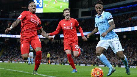 Jurgen Klopp khoc thet khi Liverpool phai da 2 tran trong 45 tieng - Anh 2