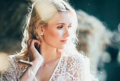 Scarlett Gartmann: Ban gai Marco Reus va qua khu bi dat - Anh 5