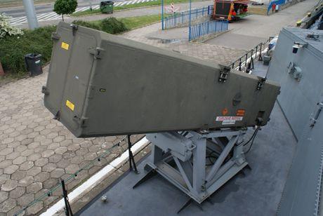 Lo Nga, Duc chieu long NATO mua 5 tau chien K130 - Anh 11