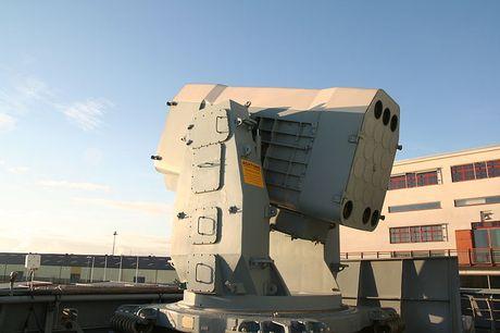 Lo Nga, Duc chieu long NATO mua 5 tau chien K130 - Anh 9