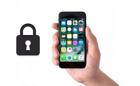 8 cai dat bao mat quan trong cho iPhone hoac iPad ban nen biet - Anh 1