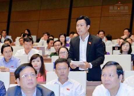 Thu tuong: Quan he Viet-My se tot hon sau bau cu Tong thong My - Anh 2