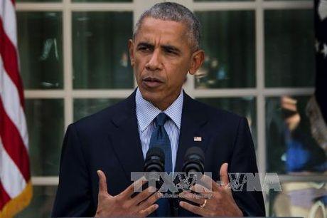 Nga to chinh quyen Obama co tinh lam be tac quan he song phong - Anh 1