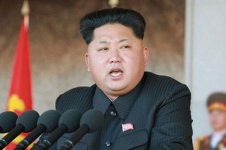 Tin the gioi cuoi ngay 17/11: Phi co Nga tiep tuc xuat kich, tieu diet 30 phien quan o Syria - Anh 3