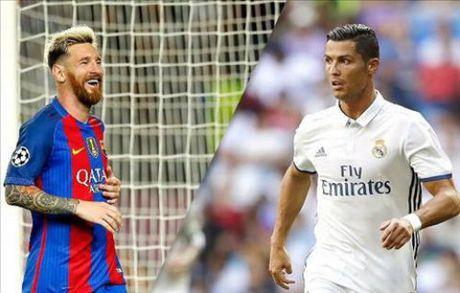 "Real vao tam bao: Zidane phai ""cung"" tay lai - Anh 2"