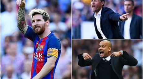 Neu roi Barca, Messi co the den Man City - Anh 1