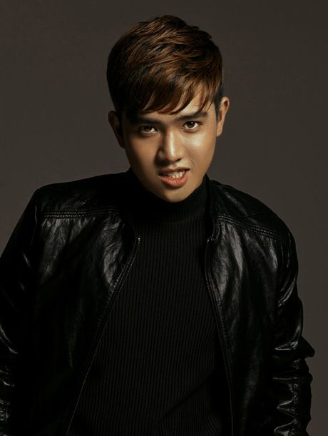 Hit-maker Do Hieu muon tao ra Ho Ngoc Ha, nhom 365 the he F2 - Anh 10