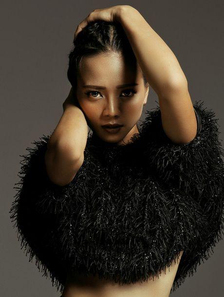 Hit-maker Do Hieu muon tao ra Ho Ngoc Ha, nhom 365 the he F2 - Anh 11