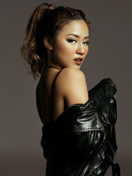 Hit-maker Do Hieu muon tao ra Ho Ngoc Ha, nhom 365 the he F2 - Anh 4