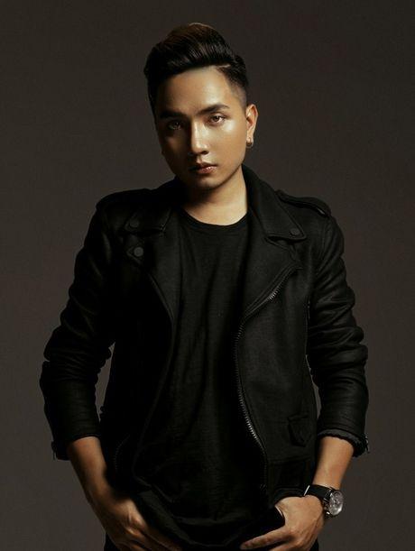 Hit-maker Do Hieu muon tao ra Ho Ngoc Ha, nhom 365 the he F2 - Anh 8