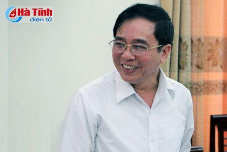 Thieu nguon, So Tai chinh de nghi cat giam, bai bo 10 chinh sach - Anh 3