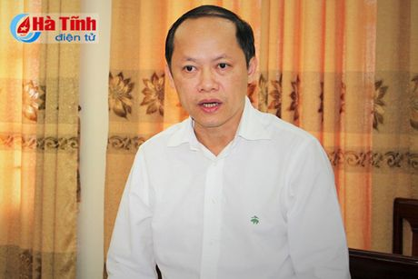 Thieu nguon, So Tai chinh de nghi cat giam, bai bo 10 chinh sach - Anh 6