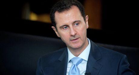 My co the bat tay Assad, ngung hau thuan phien quan - Anh 1