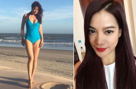 10 anh hot trong ngay tren Facebook (17/11) - Anh 4