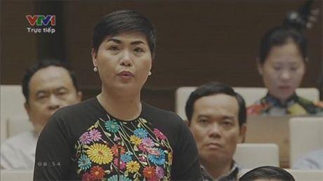 Thu tuong: 'Vi dan se loai bo can bo thoai hoa, hu hong ra khoi bo may' - Anh 3