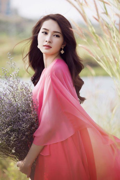 Nhung my nhan Viet van cuc quyen ru du so do… lech chuan - Anh 9