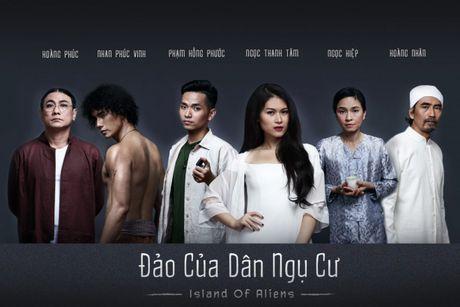 Hong Anh: Khong co thanh tuu nao tu tren troi roi xuong - Anh 4