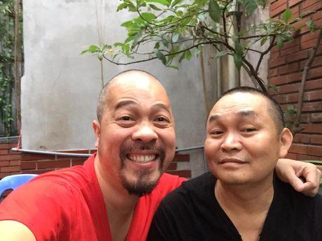 Danh hai Xuan Hinh - NTK Duc Hung 'u muu' cho ke hoach moi? - Anh 2