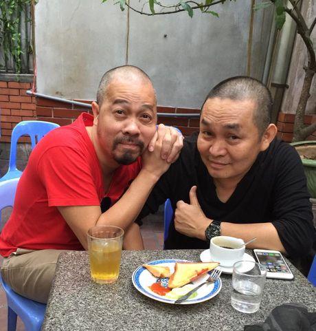 Danh hai Xuan Hinh - NTK Duc Hung 'u muu' cho ke hoach moi? - Anh 5