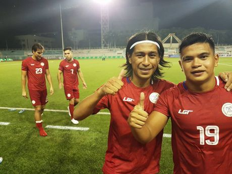 Tien thuong thap, tien dao Philippines khong du AFF Cup 2016 - Anh 3