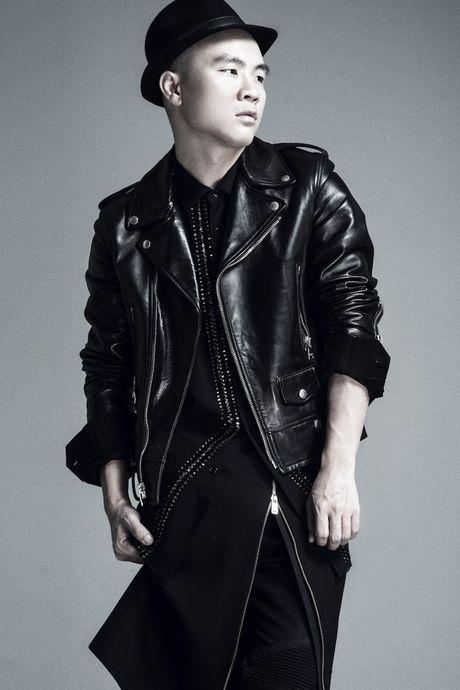 Do Manh Cuong am chi nha san xuat Next Top Model vien vong - Anh 2
