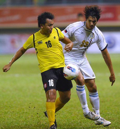 5 cau thu sinh ra o chau Au thi dau tai AFF Cup 2016 - Anh 2