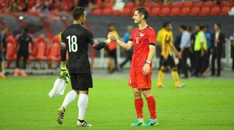 5 cau thu sinh ra o chau Au thi dau tai AFF Cup 2016 - Anh 4