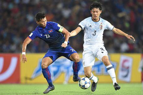 5 cau thu sinh ra o chau Au thi dau tai AFF Cup 2016 - Anh 5