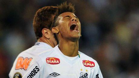 Ronaldinho, Messi va nhung tam the do dang nho trong lich su - Anh 8