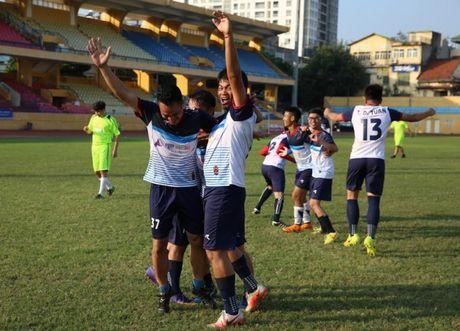 Campuchia vo dich Giai bong da phi cong Dong Nam A 2016 - Anh 1