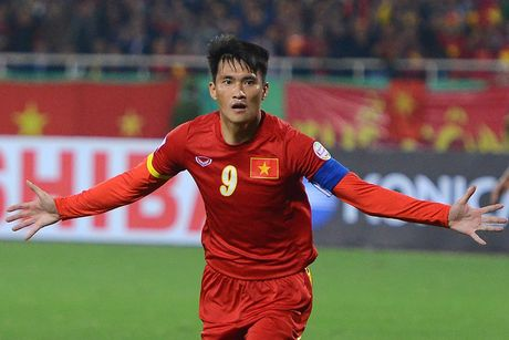Ung cu vien Vua pha luoi AFF Cup 2016: Goi ten Cong Vinh - Anh 1