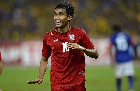 Ung cu vien Vua pha luoi AFF Cup 2016: Goi ten Cong Vinh - Anh 2