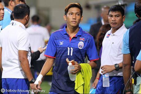 Ung cu vien Vua pha luoi AFF Cup 2016: Goi ten Cong Vinh - Anh 6