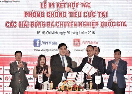 Tuyen Viet Nam du khon ngoan de tranh dan xep ti so - Anh 1